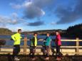 Trenchford Run
